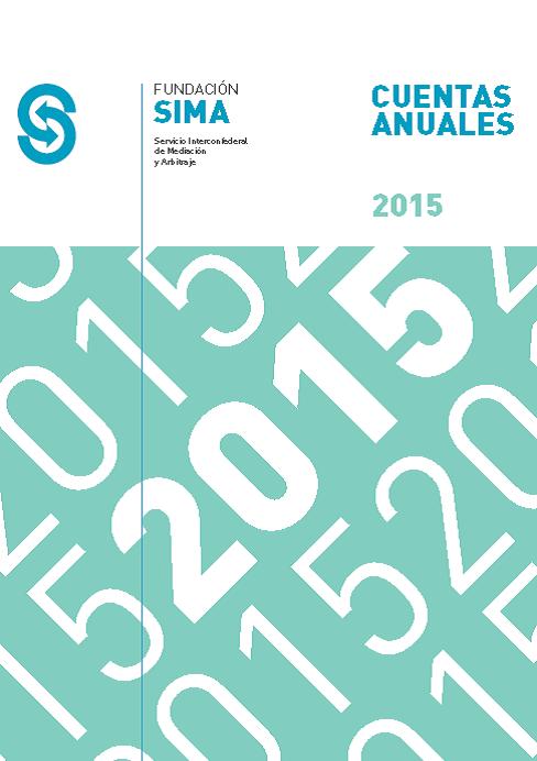 cuentas-anuales-2015