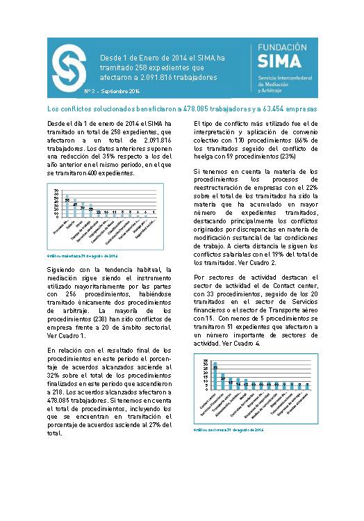 Carátula informe mensual 3 agosto 2014