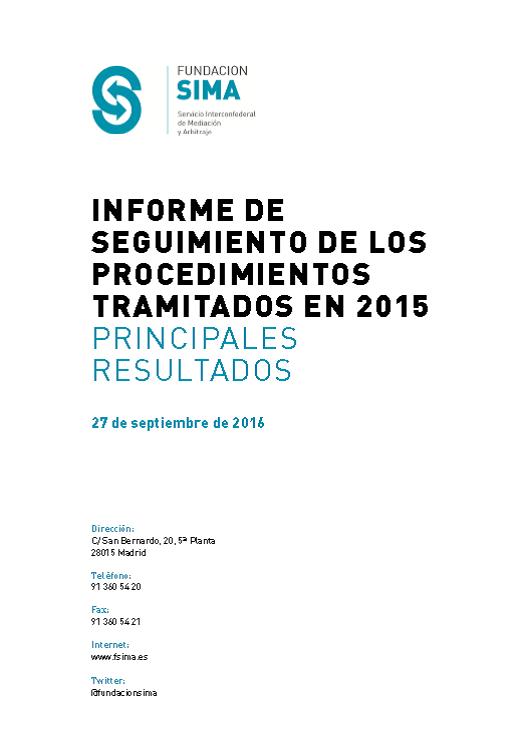caratula-seguimiento-2015