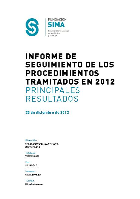 Caratula-seguimiento-conflictos-2012