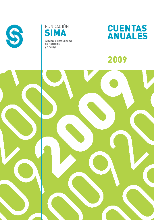 cuentas-anuales-2009