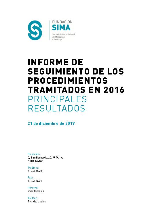 Portada-Seguimiento-2016