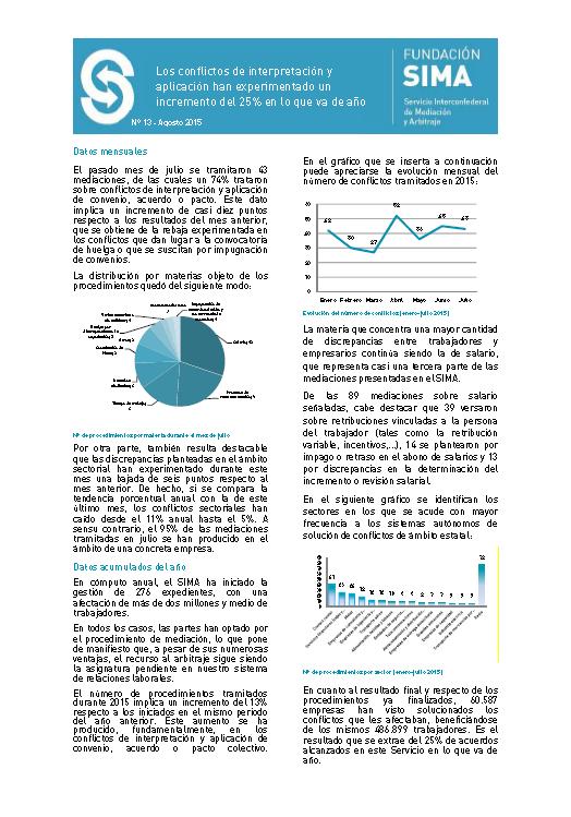 carátula-informe-mensual-13-JULIO1